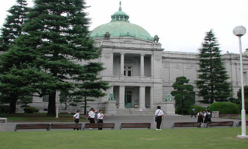 11_tokyo_national_museum_hyokeikan_building