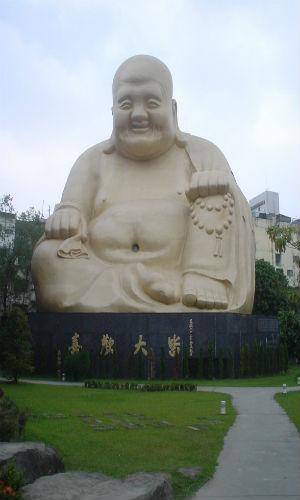 Taichung_Baojue_Buddhist_Temple3