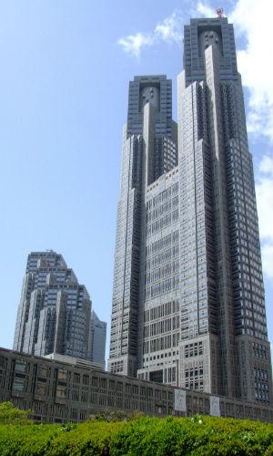 Tokyo_Metropolitan_Government_Building_6