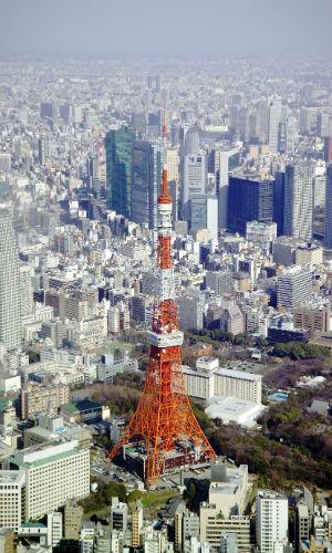 Tokyo_Tower_M4854