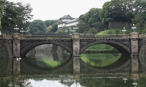 tokyo-07-04-2009-77