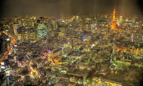 tokyo_lights