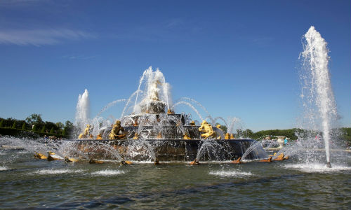 Latona_Fountain-Gardens_of_Versailles-Palace_of_Versailles-original-1