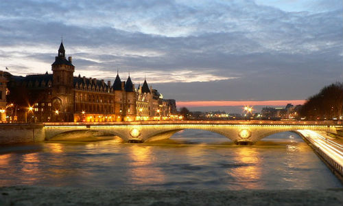 seine-river-the-best-of-paris-nightlife