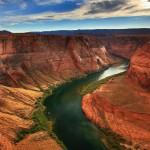 grand-canyon-colorado-river