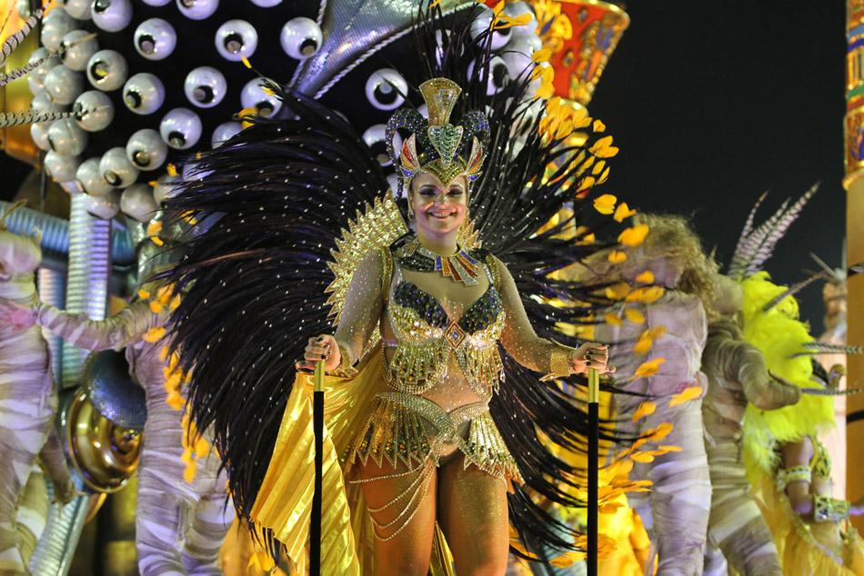 samba3
